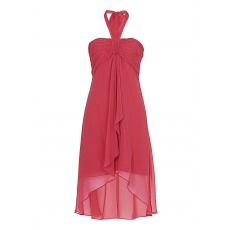 Cocktail dress_2_151_25923665_4202.v7.jpg